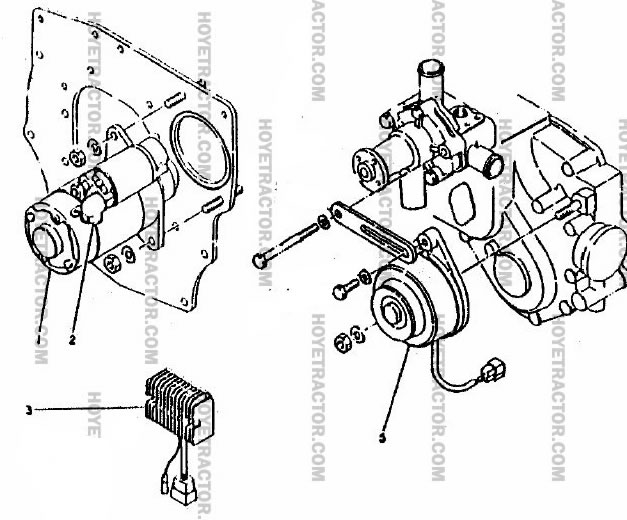 ford five hundred oem parts diagram  ford  auto wiring diagram