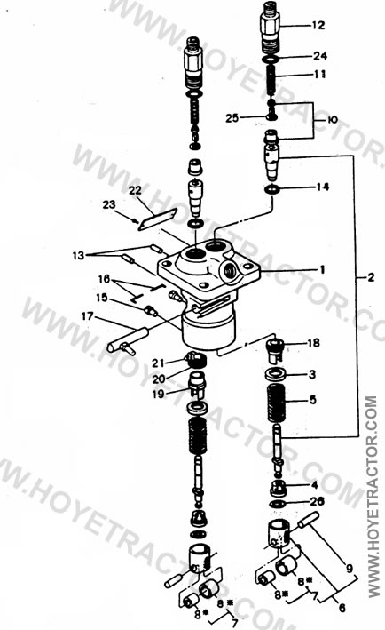 yanmar 2gm20 parts  yanmar  tractor engine and wiring diagram