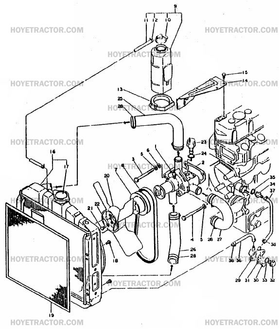 yanmar 3gm30f alternator wiring great installation of wiring diagram ACDelco Alternator Wiring yanmar 1gm10 engine diagram diagram auto wiring diagram yanmar 3gm30f transmission yanmar 3gm30 alternator wiring