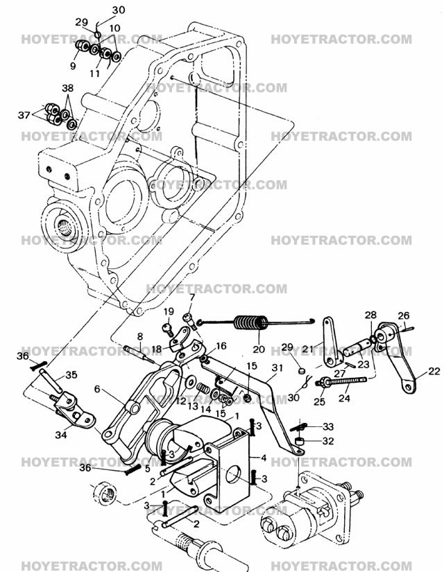 Wd External New as well G R D Rrd Largenew Large Fe Eb F C Ab F A F E F D Ba further Remote Install moreover S L further Ip. on yanmar hydraulic diagram