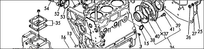 yanmar tractor parts rh hoyetractor com