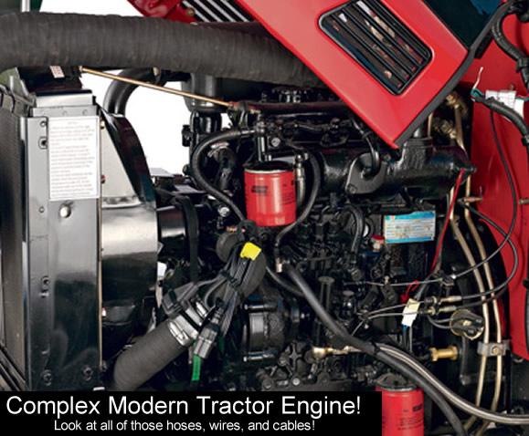 Why is the Yanmar tractor so por? Ym Yanmar Tractor Starter Wiring Diagram on green yanmar 1700 diesel tractor, yanmar 1500d tractor, yanmar ym240 tractor,
