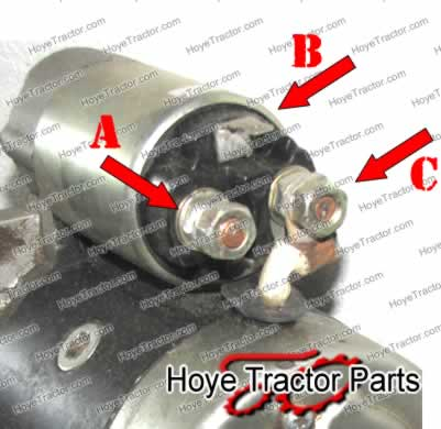Post moreover Jcg further Maxresdefault as well Pm together with Cb B Cc C Fc. on tractor starter solenoid wiring diagram