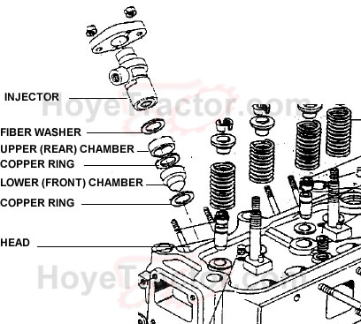 Hitachi Voltage Regulator Wiring Diagram furthermore T29909 Branchement Alternateur together with Wiring Diagram For Boyer Ignition in addition Delco Remy Regulator Wiring Diagram furthermore Mey Ferguson Alternator Wiring Diagram. on wiring diagram for hitachi alternator