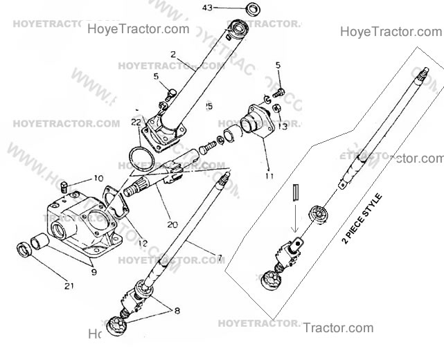we have a great selection of yanmar parts operation and service rh hoyetractor com Troy-Bilt Tillers Troy-Bilt Tillers