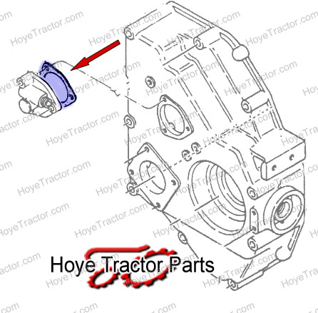Yanmar Fuel Injector Diagram together with Diagrams Allison Wiring 3000 Transmission moreover Fiat Transmission 9 Sd as well Allis Chalmers PTO Clutch Driving Plate NEW WN 70256524 as well Hyster Forklift Wiring Diagram. on jcb transmission parts