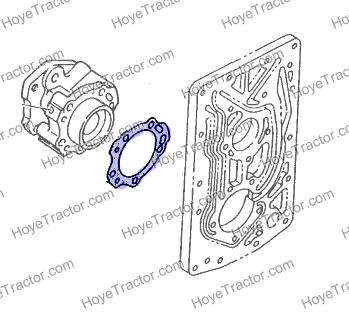 John Deere F1145 Parts Catalog moreover Wiring Diagram Schneider Harness likewise Yanmar Ym240 Tractor moreover Wiring Diagram Hitachi in addition Yanmar Instrument Panel C. on yanmar wiring harness