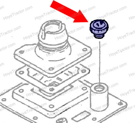43695 together with 43685 together with Spindle Seal 4 in addition Yanmar 3gm30f Parts Diagram together with 290 134. on yanmar tiller parts