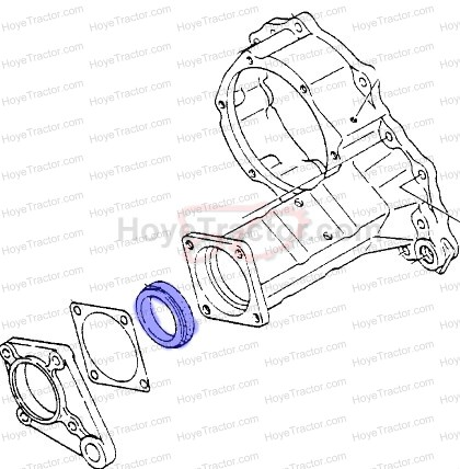 Quicksilver Ignition Switch Wiring Diagram