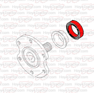 Glenray Hot Dog Machine further Massey Ferguson Brake Shaft Bushing NEW WN 180801M1 additionally AS 4447 F in addition UJD60163 PTO Shaft Replaces AR28573 105317 as well IW 3854. on yanmar tractor tires