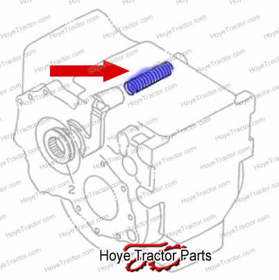 12 volt wiring diagram for 9n tractor with Ford 8n Parts Diagram on 12 Volt Wiring Diagram For Ford 9n as well Ford 2000 Diesel Tractor Battery Wiring Diagram additionally Cr4 Thread Equivalent Of Thyristor as well Long 460 Tractor Wiring Diagram likewise Farmall Cub Engine Diagram.