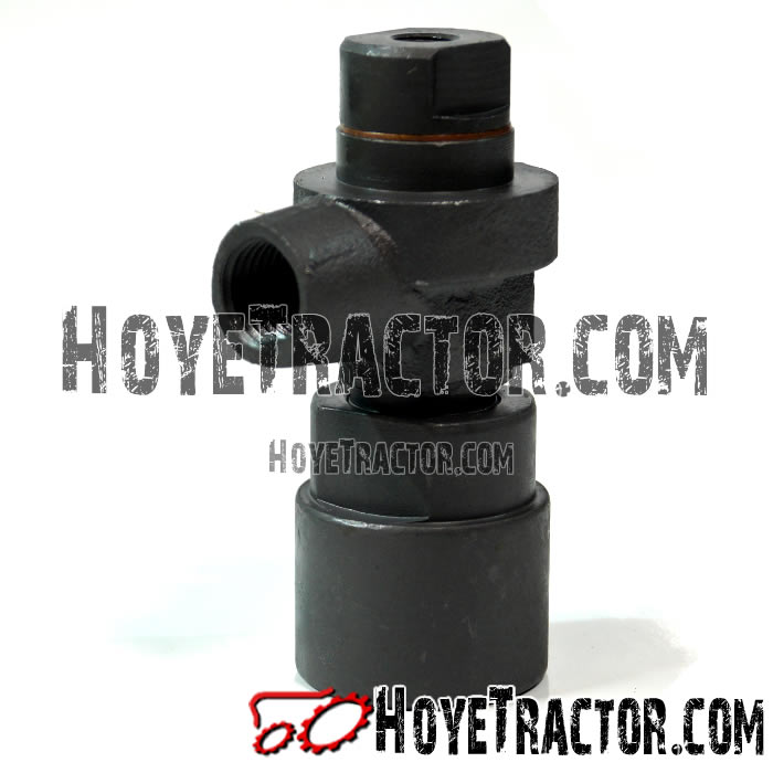 Yanmar L60 L70 Replacement Fuel Injector 714350-53100 /& 714870-53100 Assembly