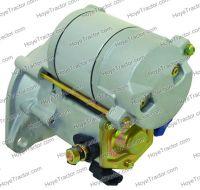 SM 650_200x190 jd650 yanmar tractor parts