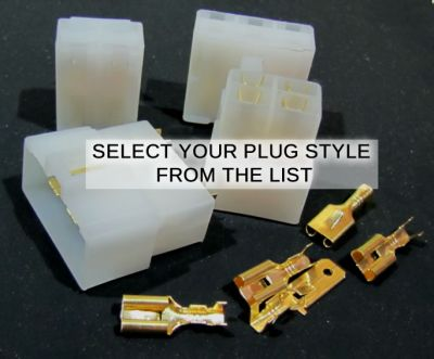 Surprising Wire Harness End Select Style Yanmar Tractor Parts Wiring Cloud Usnesfoxcilixyz