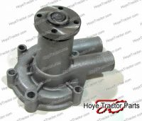 JD1050: Yanmar Tractor Parts