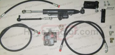 powerparts F Wiring Diagram on