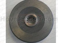 BRAKE DRUM - contact for used