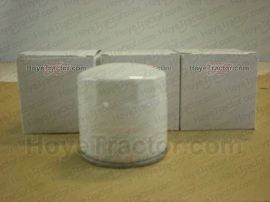 OIL FILTER ** 3 PACK **   SAVE!