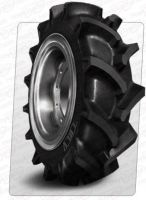 8.3-22 RICE LUG TIRE