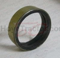 AXLE SEAL COLLAR WITH SEAL CH14654