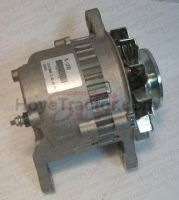 ALTERNATOR ASSEMBLY TY6647, CH10493