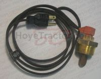 BLOCK HEATER - 400 WATT -  SCREW IN - INCLUDES CORD