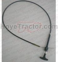 DECOMP CABLE ASSEMBLY -