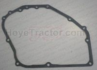 FRONT COVER GASKET _