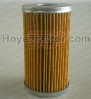 "FUEL FILTER 2"" DIAMETER OPTION!!"
