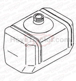 P Of A Boat Motor Water Pump moreover Oil Filter additionally 1A1040 28040 besides Yanmar 2gm20 Parts together with Yanmar 2gm20 Parts. on yanmar 2gm20 parts