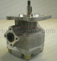 HYFRAULIC PUMP - NEW - CH15096