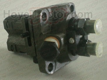 INJECTION PUMP - In Stock!