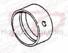 4TH MAIN BEARING STD.
