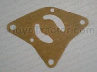GASKET FOR OP-9350 OIL PUMP_