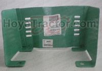 PTO SAFETY SHIELD _