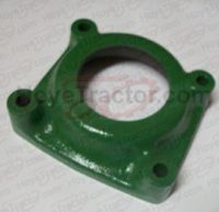 HSG REAR AXLE SEAL _