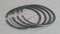 PISTON RING SET (PER CYLINDER)