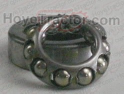 new holland e80 gm08vl rv travel reduction Details about  /LF15V00002S021 bearing fits  sk73sr