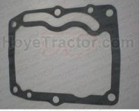 TRANSMISSION TO REAR AXLE GASKET