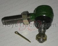 TIE ROD END (LH Thread) -