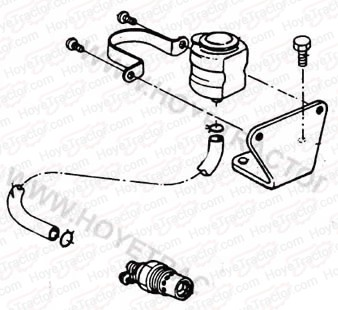 2008 Dodge Avenger Alternator Location likewise 2006 Chrysler Sebring Wiring Diagrams in addition 31vrr Remove Starter 06 2500 5 7l Hemi together with T25838354 Location ac  pressor relay 2010 dodge likewise For A 2008 Dodge Nitro Radio Wiring Diagram. on 2008 dodge nitro fuse box diagram