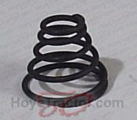 TRANS SHIFTER SPRING_*not available new - call for used