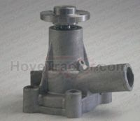 WATER PUMP ASSEMBLY CH15502