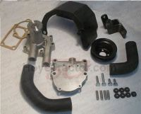 WATER PUMP CONVERSION KIT-YM1500