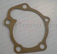 WATER PUMP TO BACK PLATE GASKET_