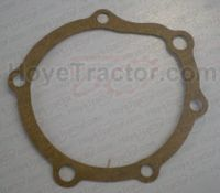 GASKET WATER PUMP  TO BACK PLATE_